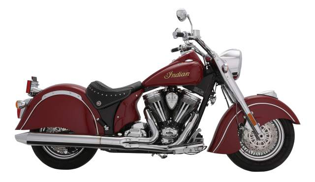 2013-Indian-ChiefClassic