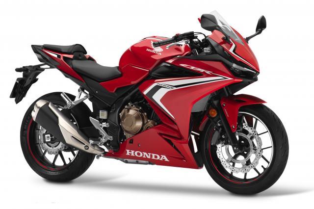 2019-Honda-CBR500R