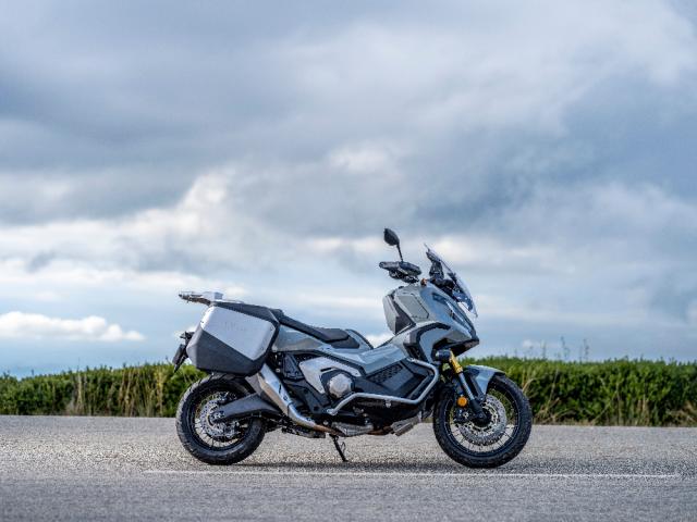 2021 Honda X-ADV-04