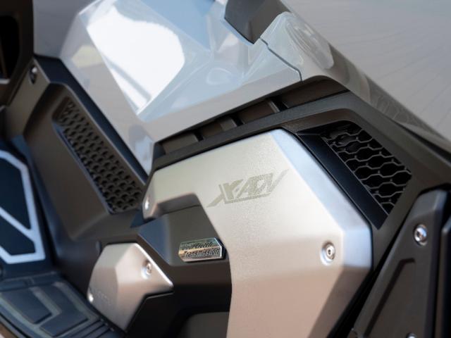 2021 Honda X-ADV-06