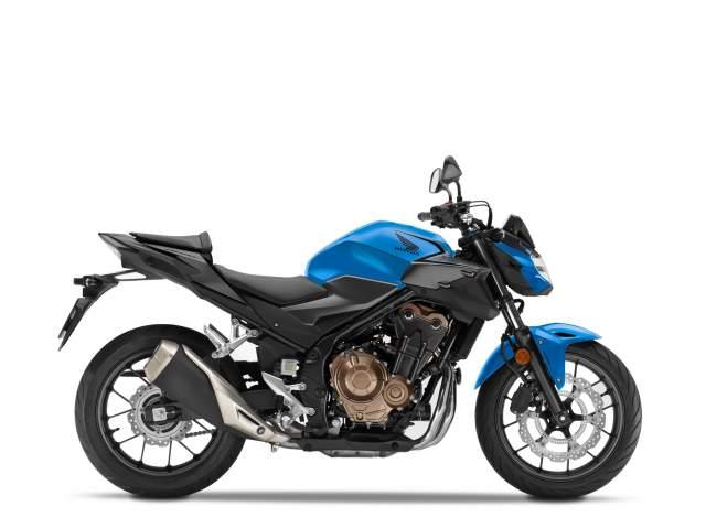 Honda_CB500F
