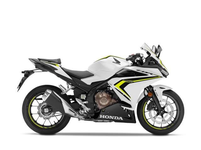 Honda_CBR500R