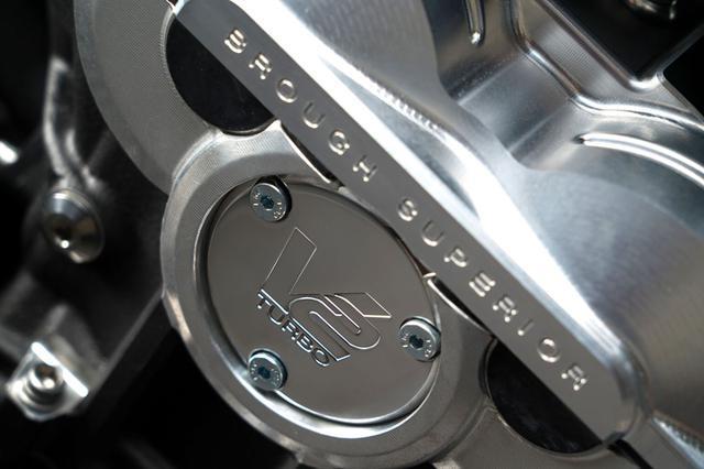 Aston Martin AMB-001