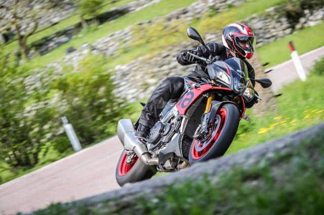 Piaggio Group roll out summer deals on top brands