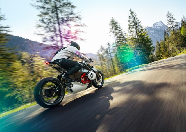 Electric bikes spur European sales as 2019 sees 9% growth