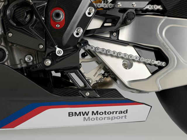 2018 bmw hp4 specs. perfect 2018 bmw hp4 race 2017 by visordown in 2018 bmw hp4 specs