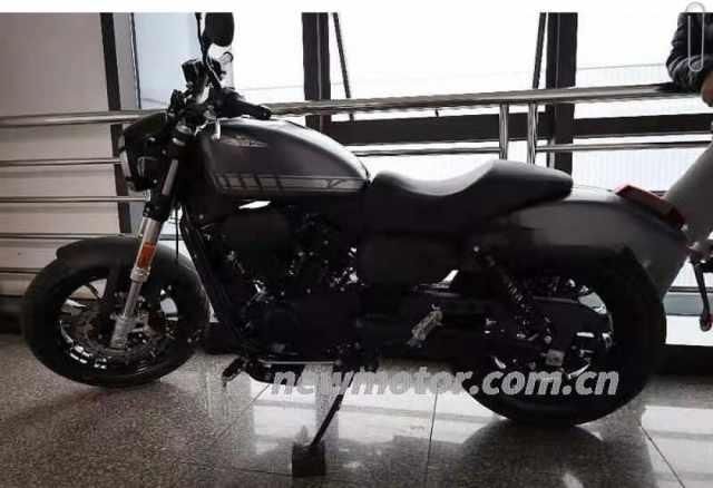 B_qjmotor-srv300 [credit: New Motor.cn
