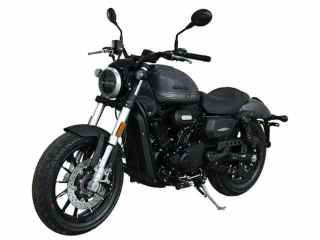B_qjmotor-srv300-71 [ctedit: New Motor.cn]