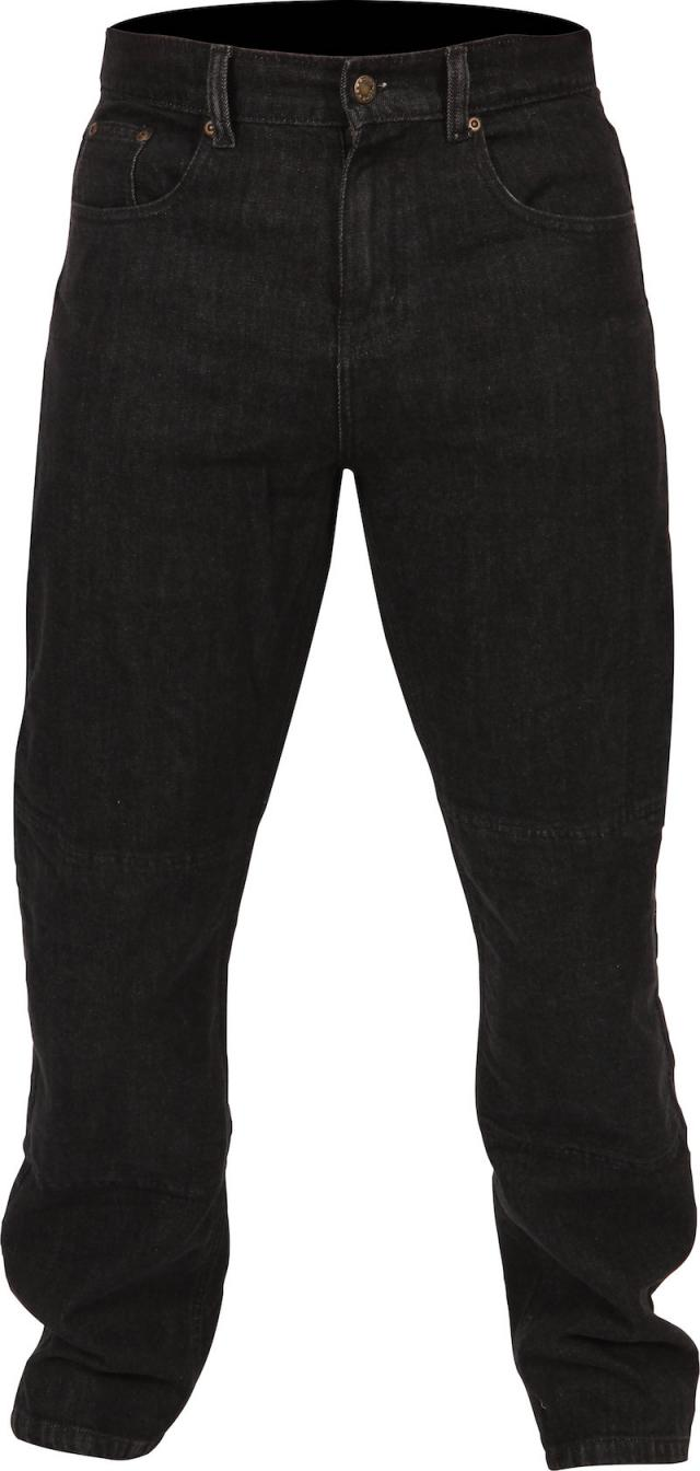 Weise Boston Jeans