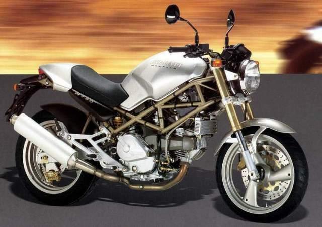 Ducati Monster 750 96.jpg