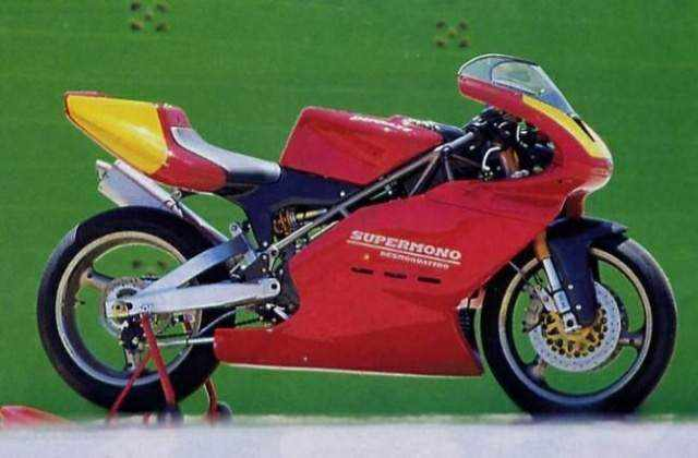 Ducati Supermono 93 1.jpg