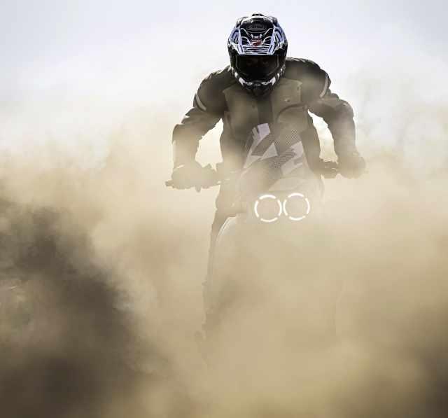 Ducati-DesertX