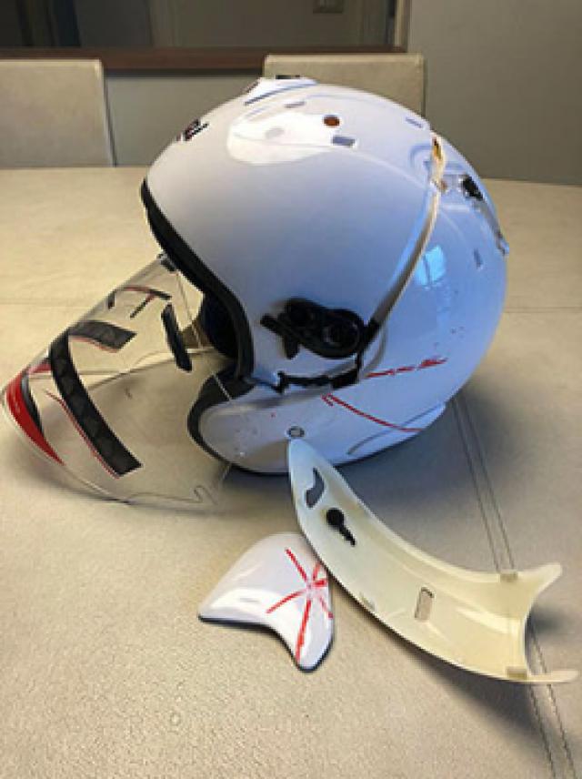 Fake Arai Motorcycle helmet 01.png