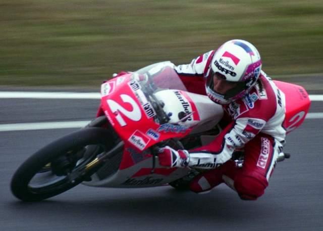 Fausto_Gresini_1992_Japanese_GP