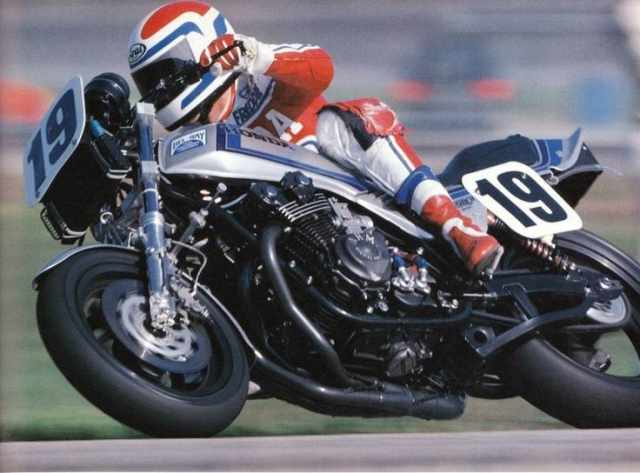 Freddie-Spencer-Honda-CB750F