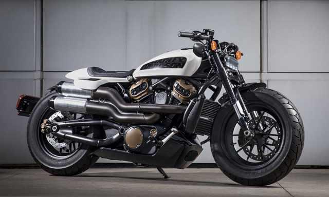 Harley-Davidson-2021-Future-Custom-Model-Motorcycle-2.jpg
