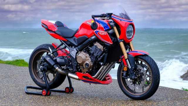 Honda-CB650R-custom
