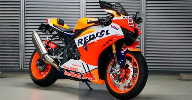HondaCBR1000RR-R-2020-Repsol-Marc-Marquez [@ikemen_0606 Twitter]