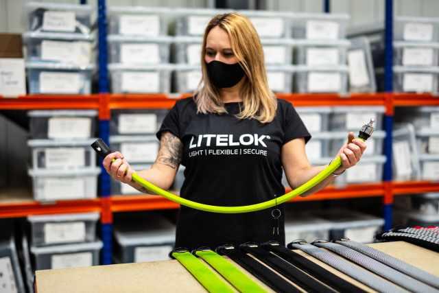 LITELOK-CORE_PRODUCTION