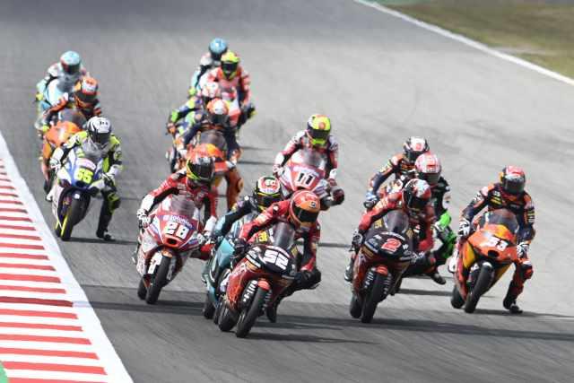 Moto3 Action - Catalunya motoGP 2021.jpg