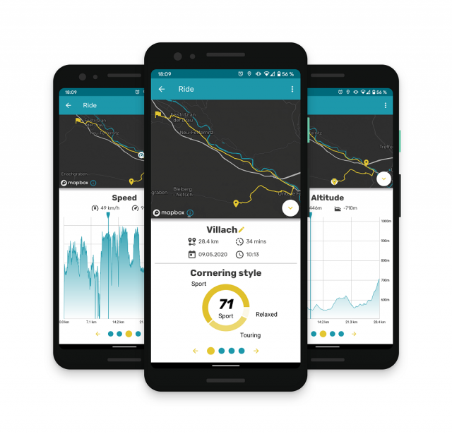 Motobit_App