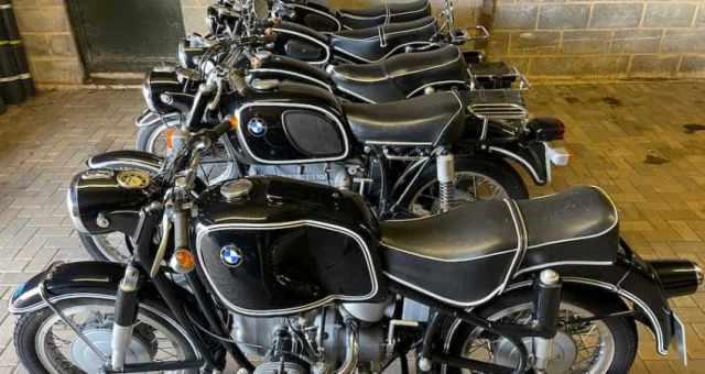 Motorcycle-Land-Speed-Record-1-848x450-2.jpg