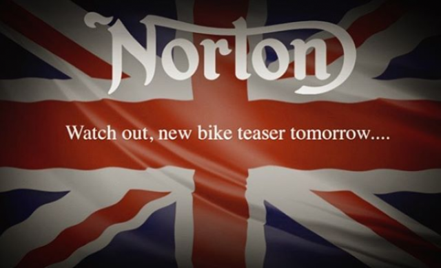 Details emerge over Norton collapse amid brewing pensions scandal