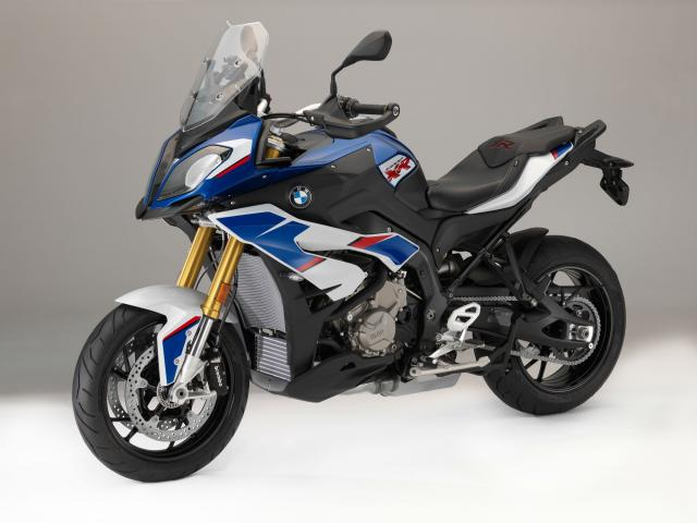 2018 bmw r1200gs. Simple R1200gs P90268571_highRes_bmws1000xrstylejpg Inside 2018 Bmw R1200gs