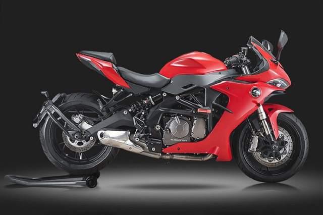 QJ Motors SRG600.jpg