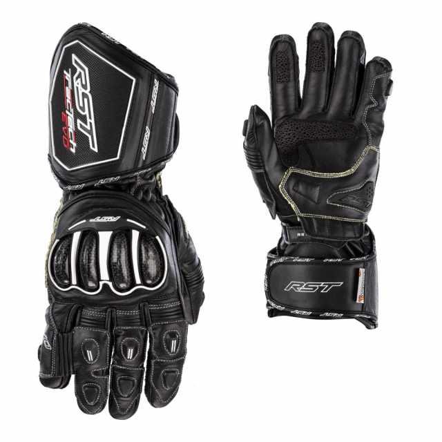 RST TracTech Evo Glove