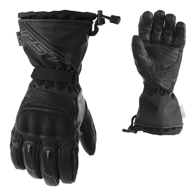 RST paragon WP glove