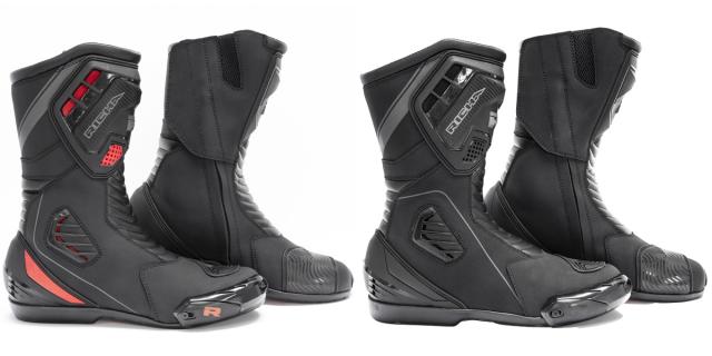 Richa Drift Evo Boots