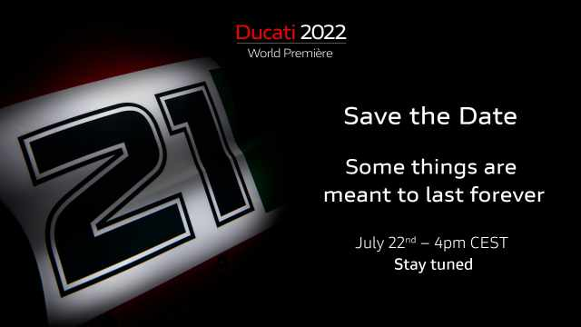 SaveTheDate_DWP2022_SpecialEpisode_UC308033_High.png.jpeg