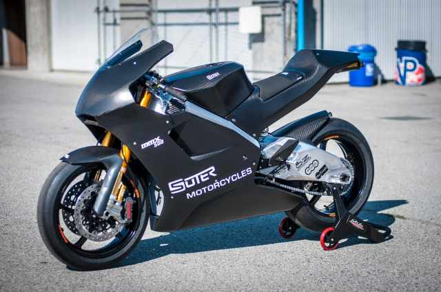 Top 10 best two-stroke motorcycles | classic and modern era