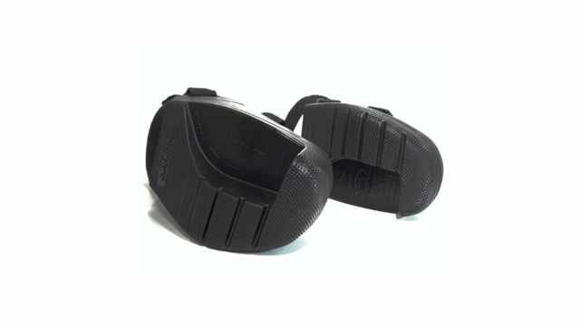 UpBikers-Overshoes