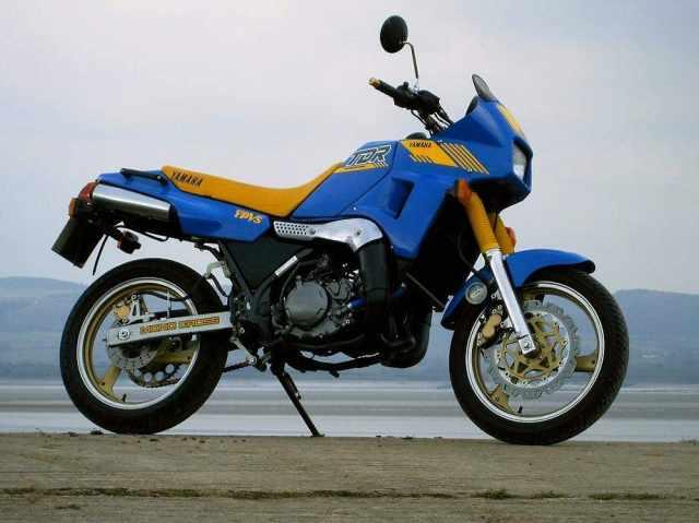 Yamaha TDR 250 88 5.jpg