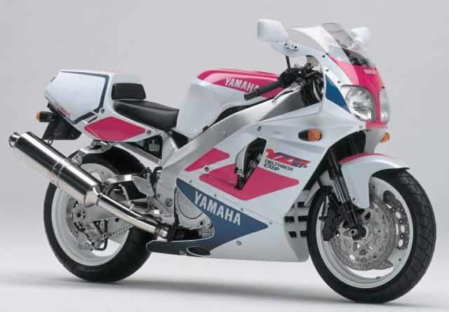 Yamaha YZF750SP 1.jpg