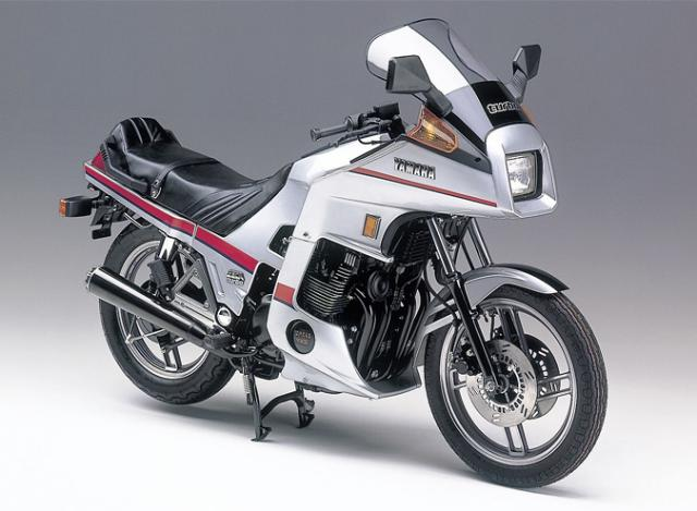 Top 10 forced induction production bikes   Visordown