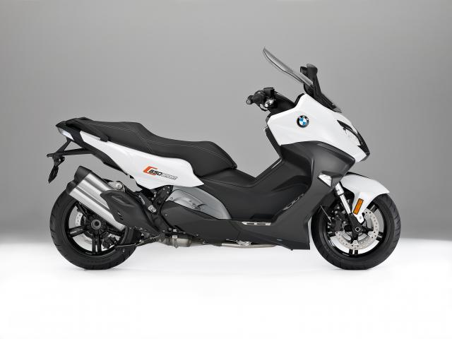 Fabulous Updates For Bmw C 650 Sport And C 650 Gt Visordown Gmtry Best Dining Table And Chair Ideas Images Gmtryco