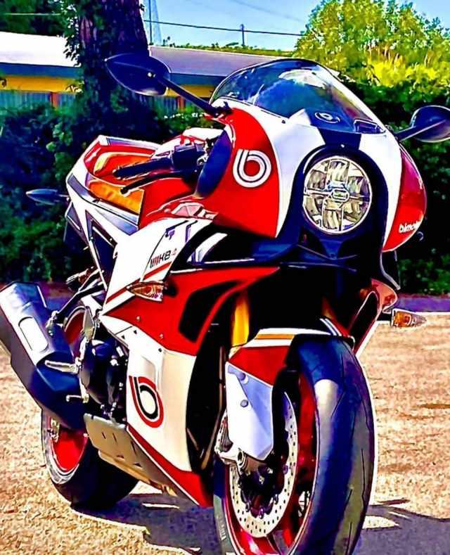 Kawasaki KB4 [credit: Asphalt & Rubber]