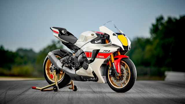 Yamaha-BSB-60th-anniversary