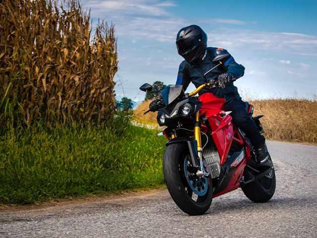 generic riding