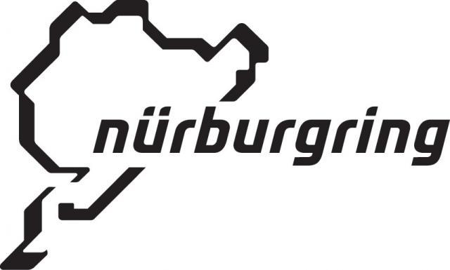 Nürburgring goes bankrupt
