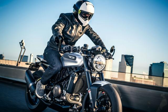 Which new models can we expect to see at the 2021 EICMA motorcycle show?