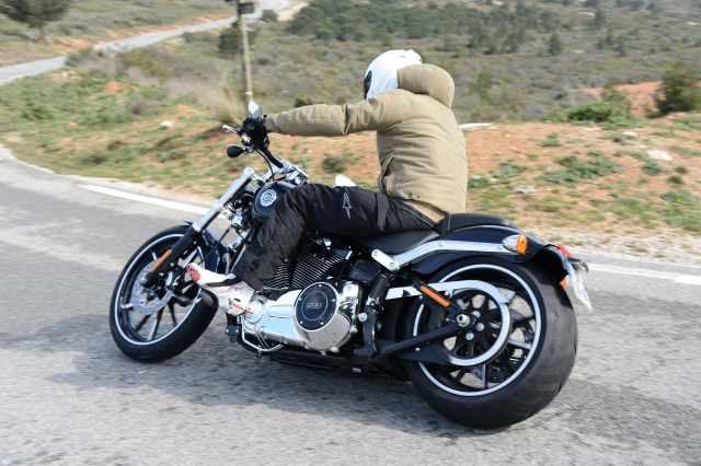 Top 10 lowest motorcycle seat heights