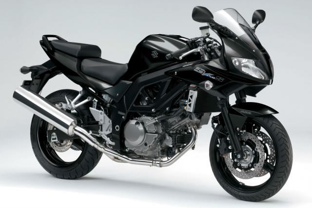 Top 10 recent 600s for £3k