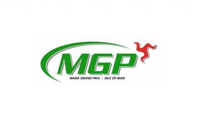 Manx Grand Prix newcomer Dennis Hoffer has died