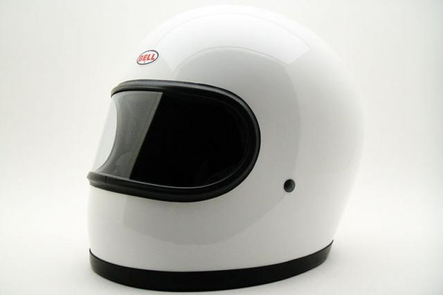 Top 10 classic helmets