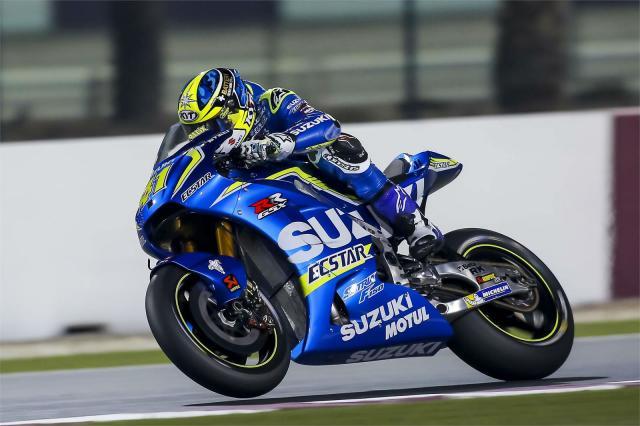 Top 11 2016 MotoGP paint schemes