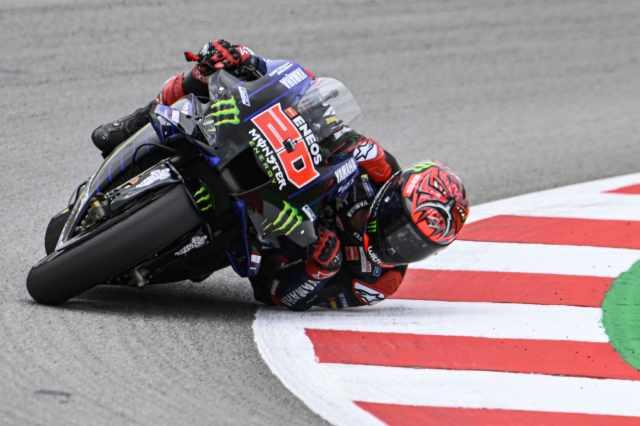 Fabio Quartararo - Yamaha MotoGP 2021 Catalunya.jpg